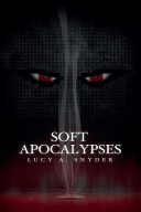 link to Soft apocalypses in the TCC library catalog