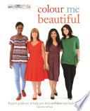 Colour Me Beautiful Book PDF