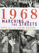 Pdf 1968, Marching in the Streets