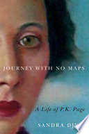 Journey With No Maps