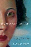 Journey with No Maps ebook