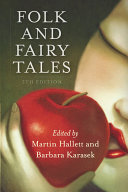 Folk and Fairy Tales   Fifth Edition