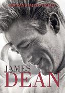 Pdf James Dean