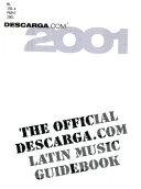 The Official Descarga.com Latin Music Guidebook