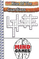 Word Search Fast And Furious