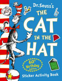 The Cat in the Hat 60th Birthday Book
