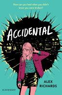 Accidental Pdf