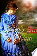 Lila S Vow