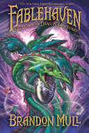 link to Secrets of the dragon sanctuary in the TCC library catalog