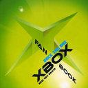 Xbox Fan Book