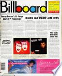 Jun 29, 1985