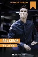 Safety Man ebook