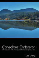 Conscious Endeavor