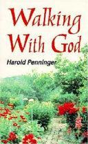 Walking with God Pdf/ePub eBook