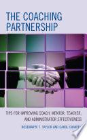 The Coaching Partnership