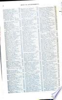 The Boston Directory ...