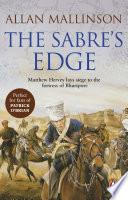 The Sabre s Edge Book