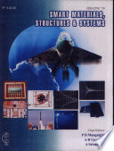 Proceedings Of The International Conference On Smart Materials Structures And Systems Book PDF