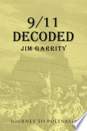 9 11 Decoded Book