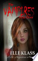 Download The Vampires Next Door Epub