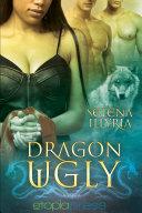 Dragon Ugly