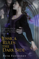 Jessica Rules the Dark Side ebook