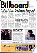 4. Febr. 1967