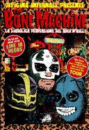 The bone machine. La diabolica perversione del rock' n' roll ebook