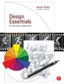 Design Essentials for the Motion Media Artist
