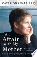 An Affair with My Mother Book PDF