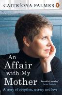 An Affair with My Mother Pdf/ePub eBook
