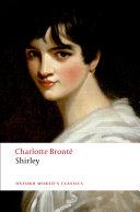 Shirley Pdf/ePub eBook