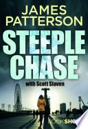 Steeplechase Book