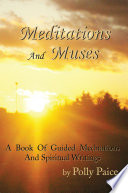 Meditations and Muses