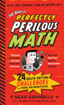 The Book of Perfectly Perilous Math Pdf/ePub eBook