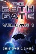 The 28th Gate  Volume 1