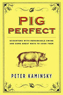 Pig Perfect