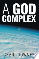 A God Complex