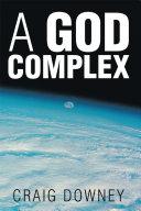 Pdf A God Complex Telecharger