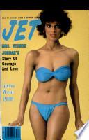 24 juli 1980