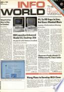 6 июн 1988