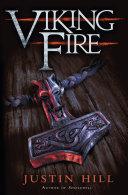 Pdf Viking Fire Telecharger