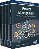 Project Management: Concepts, Methodologies, Tools, and Applications Pdf/ePub eBook