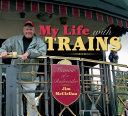 Pdf My Life with Trains Telecharger