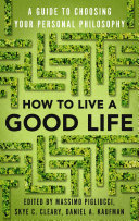 Pdf How to Live a Good Life