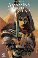 Assassin's Creed: Origins (complete collection)