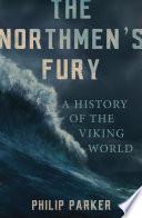 The Northmen S Fury Book PDF