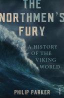 The Northmen's Fury