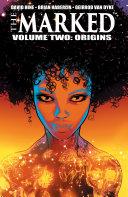 Pdf The Marked Vol. 2: Origins