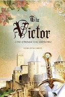 The Victor Pdf/ePub eBook